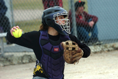 softball8