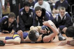 wrestlingfeistner